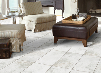 American flooring knoxville meze blog for Hardwood floors knoxville tn