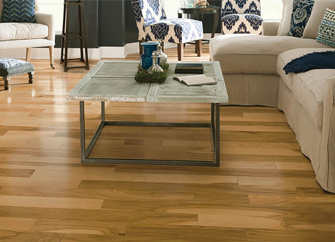 armstrong featuredbrands laminate rs flooring vinyl mi hardwood jenison floors products