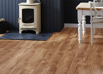 Karndean luxury vinyl flooring knoxville tn david 39 s for Hardwood floors knoxville
