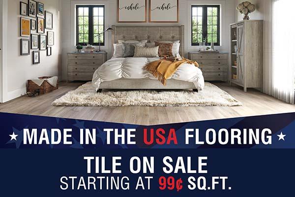 Eastern Tennessee S Premier Flooring