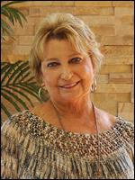 Brenda Murray