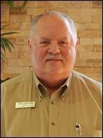 Ron Lawhorn